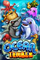 Game Slot Online Live22 Indonesia Deposit OVO, Gopay, Dana dan Link Aja