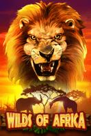 Situs Judi Game Slot Live22 Sistem Deposit Bank Lokal BCA, Mandiri, BNI, BRI, CIMB NIAGA