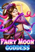 Game Slot Online Live22 Gummy Wonderland, Golden Harvest, Imperial Chaise, Fairy Moon Goddess