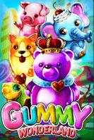 Cara Mendapatkan Free Spin di Game Slot Online Live22