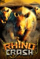 New Game Slot Provider Live22 Treasures In Varna, Paris of the East, Pig Of Fury, Resurrection of Dragons dan Rhino Crash