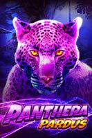 Daftar Slot Online Game Panthera Pardus Live22 Indonesia