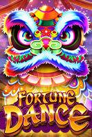 Slot Game Fortune Dance Dari Live22 Indonesia