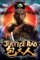 Mudah Dapat Jackpot di Game Slot Online Justice Bao Paokong