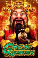 Tutorial Game Slot Online Live22 Great Abundance