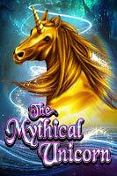 Rumus Jackpot Game Judi Slot Online Live22 The Mythical Unicorn