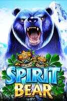 Game Slot Online Live22 The Majestic Taj, Sparta's Legacy, Little Fantail, Spirit Bear