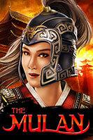 Game Slot Online Live22 Gadis Cantik The Mulan by Gamingsoft
