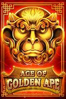 Game Slot Online Live22 Outlawed Gunslinger dan Age of Golden Ape