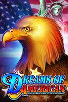 Panduan Bermain Game Slot Online Live22 Dreams of American