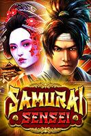 Game Slot Online Live22 Ra The God of Sun, Irish Luck, God of Three, Dashing Inferno, Bruce the Legend