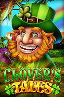 Game Slot Online Live22 God Of Wealth, Pan Jin Lian, Midnight Carnival, Gorilla's Tribe, Buffalo Blaze
