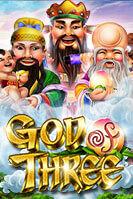 Bonus Cashback Game Slot Online Live22 Indonesia