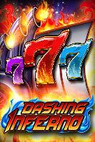 Bonus Turnover / Rollingan Game Slot Live22 Indonesia