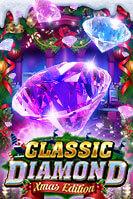 Game Slot Online Live22 Indonesia Classic Diamond Xmas Edition