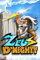 Situs Judi Game Slot Live22 Permainan Mesin Egyptian Heroes dan Zeus D'Mighty