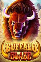 Game Slot Online Live22, Buffalo Blaze, Gorilla's Tribe, Midnight Carnival, Pan Jin Lian, God Of Wealth