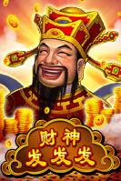 Website Judi Game Slot Online Live22 by Gamingsoft