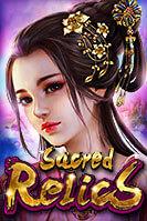 Situs Judi Slot Online Live22 Indonesia Sacred Relics