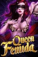 Cara Menang Game Slot Live22 Indonesia Queen Femida