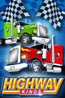 Live22 Login Game Highway Kings Slot Online Deposit Pulsa Tanpa Potongan