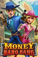 Tutorial Bermain Game Slot Online Live22 Money Bang Bang