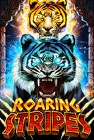 Slot Game Online Roaring Stripes Live22 Indonesia
