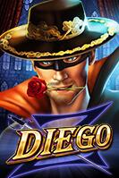 Cara Daftar Game Slot Live22 Indonesia Diego Z