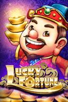 Dapatkan Bonus Cashback Game Slot Live22 Setiap Minggu