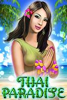 Thai Paradise Game Slot Online Live22 Indonesia