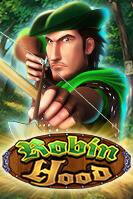Daftar Akun Game Slot Online Robin Hood Live22 Indonesia
