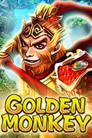 Game Slot Online Golden Monkey Live22 Test ID Gratis Indonesia