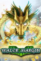 Game Slot Online Water Margin Provider Live22 Link Alternatif Login