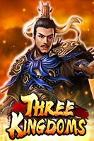 Game Slot Online Three Kingdoms Provider Live22 Deposit Bank BCA, Mandiri, BNI, BRI