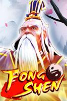 Cara Main Game Slot Online Live22 Feng Shen Indonesia