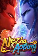 Slot Game Online Nezha And Aobing Deposit Pulsa XL dan Telkomsel