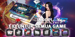 promo situs judi game slot live22 indonesia online indoplay77